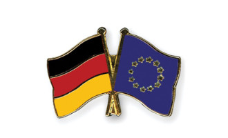 Strengthening of the role of European Union and Germany in Bosnia and Herzegovina – continuity of the reforms in wrong direction or U-turn in accordance with the European Parliament Resolution?